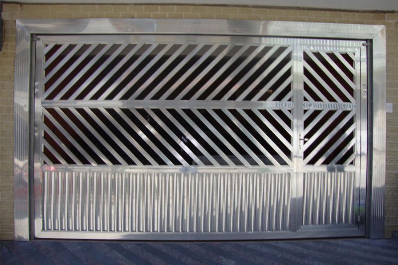 portoes-feitos-de-aluminio